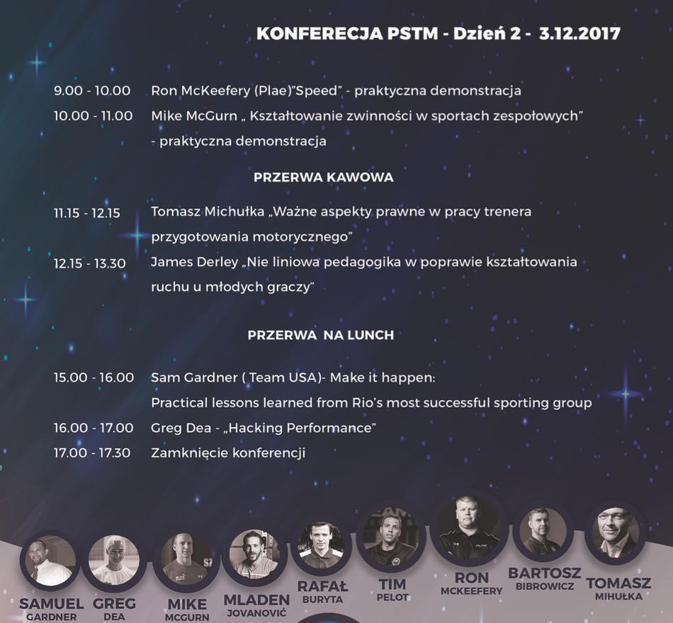 Zrzut ekranu 2017-10-24 o 05.42.17